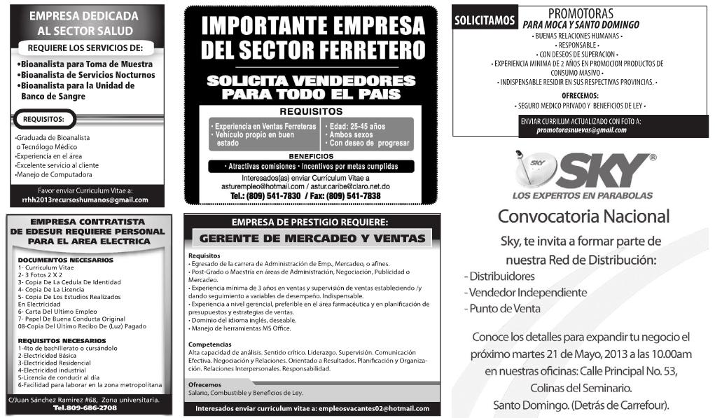 mayo   2013   desemplead2   Página 18