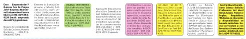 Captura de pantalla de 2013-06-21 09:37:12