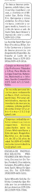 Captura de pantalla de 2013-07-03 10:32:16