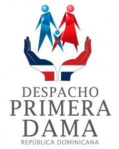 Despacho-PRIMERA-DAMA-Republica-Dominicana-LOGO-2013-239x300