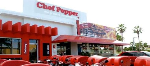 pepper-3