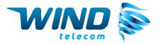 windtelecom